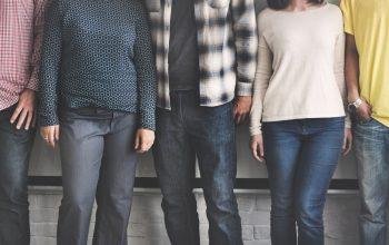 4 raisons pour lesquelles le teambuilding est important