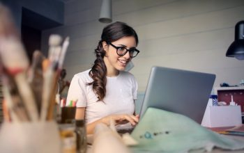 Quelles sont les formes de flexibilité de travail existantes ?
